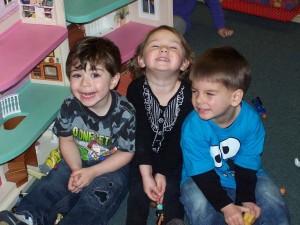 Glenview Preschool Curriculum Little Ones Preschool