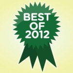 Little Ones voted Best Northbrook Preschool Readers Choice 2012